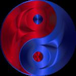 Das Zwei-Geist-Modell