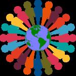 Ur-Idee Vielfalt