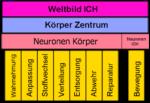 Kontrollsystem2